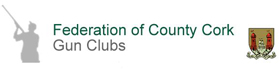 Cork Federation of Gun Clubs